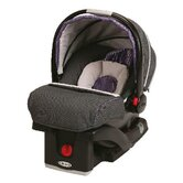 Snug Ride Click Connect 35 Car Seat