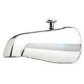 Plumb Craft Tub Faucets