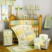 Cot & Crib Bedding
