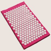 Acupuncture Mat with Bag