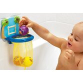 Dunkers Bath Toy