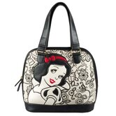 Disney Snow White Bag