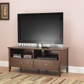 Foremost TV Stands