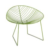 Leaf Lounge Chair