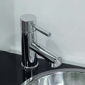 Bissonnet Bathroom Faucets