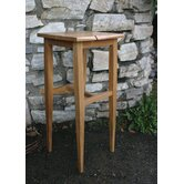 Rift End Table