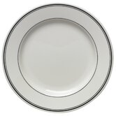 Diner Banded Dinnerware Set