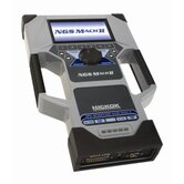 Ngs Mach Ii Scan Tool