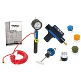 Evap Sys Diagnostic Kit