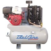 Compressor Gas Honda 13Hp 30G Hor.