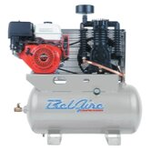 Compressor 11Hp 30G Gas Honda Eng.
