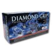 Glove Diamond Grip Large 100 Box