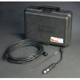 Accessory Kit F/Power Probe