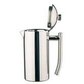 Platinum 28 fl oz Beverage Server
