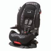 Summit Entwine Booster Car Seat