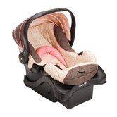 onBoard 35 Issie Infant Car Seat