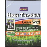 High Traffic Grass Seed