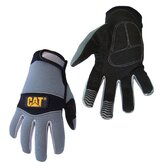 Rainwear Boss Clarino Water Resistant Gloves