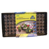 Professional Greenhouse Kit