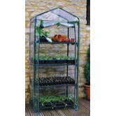 Gardman USA Greenhouse Accessories