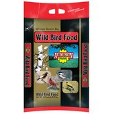 Woodinville 20 Lb Wild Bird Food