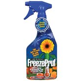 32 oz Freeze Pruf Frost Protector Ready To Use