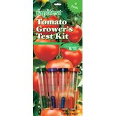 Tomato Grower's Test Kit
