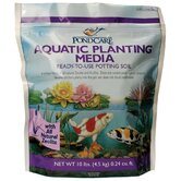 Aquatic Planting Media Potting Soil