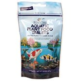 Count Aquatic Plant Food Tablets