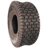 2 Ply Turf Tread Tire