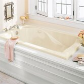 "Cadet 6' x 36"" Bath Tub"