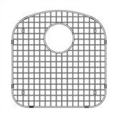 Stellar Stainless Steel Grid for 1.6 Bowl (Large Bowl)