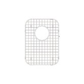 14&quot; Spex II Stainless Steel Sink Grid (for 1.75 Large Bowl)