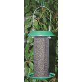 Mini-Magnum Thistle Bird Feeder