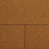 "Timeless 35-1/2"" x 7-1/2"" Cork Plank in Romance Earth"