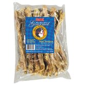 Large Beef Tendons Natural Dog Treat