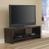 Hollowcore 60&quot; TV Stand