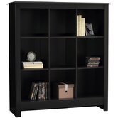 Ameriwood Industries Home Bookcases