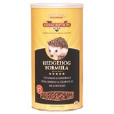 Vita Hedgehog Formula Food