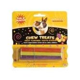 Chew Treat Tooth Sticks Food