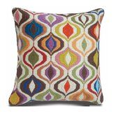 Jonathan Adler Accent Pillows