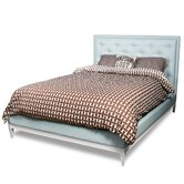 Templeton Bed