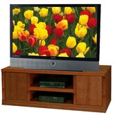 Charles Harris 70&quot; TV Stand