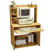 Rush Furniture Computer Carts And Stands
