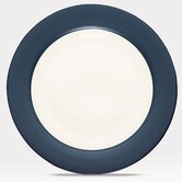 Colorwave Rim Dinner Plate