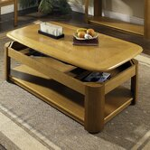 Primo Coffee Table with Lift Top