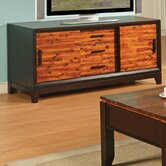 Abaco 60&quot; TV Stand