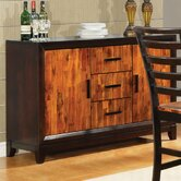 Abaco Sideboard