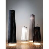 Solis FS Freestanding Lamp