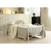 Sophia Single Bed Frame